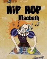 Hip Hop Macbeth poster