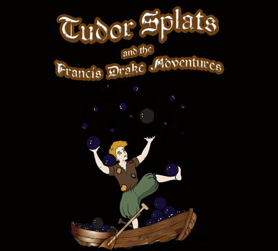 05. Splats Entertainment History Days Tudor History