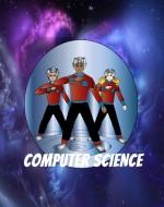 COMPUTER-SCIENCE
