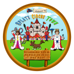 Circus Splats circus show for schools