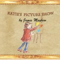 Katie-slider-1024x630