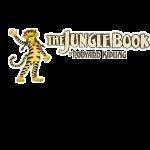 The Jungle Book Sticky Post