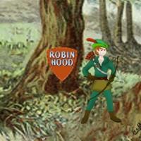robin-hood-slider-1024x630