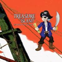 treasure-Circle-square-1024x630