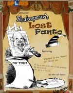 Lost Panto