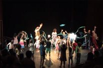 The Tempest Show Photo 3