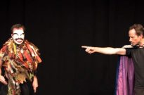 The Tempest Show Photo 5
