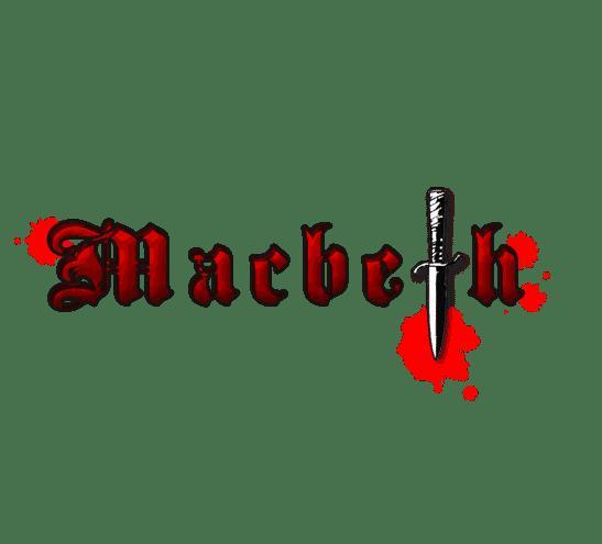 17. Splats Entertainment Shakespeare Plays Macbeth