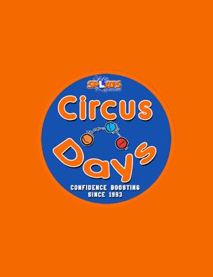 Splats Circus Days Circus Skills
