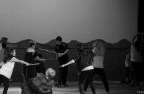 Macbeth Photo 1