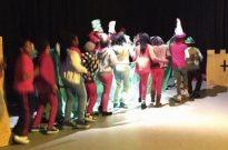 Splats Entertainment Robin Hood Plays Photo 1