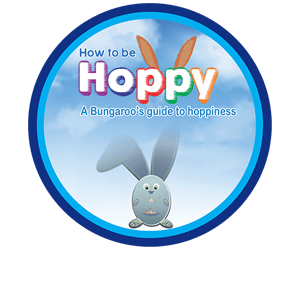 Splats Entertainment How to be Hoppy Script