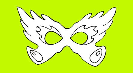 Splats Tempest Sprite Mask