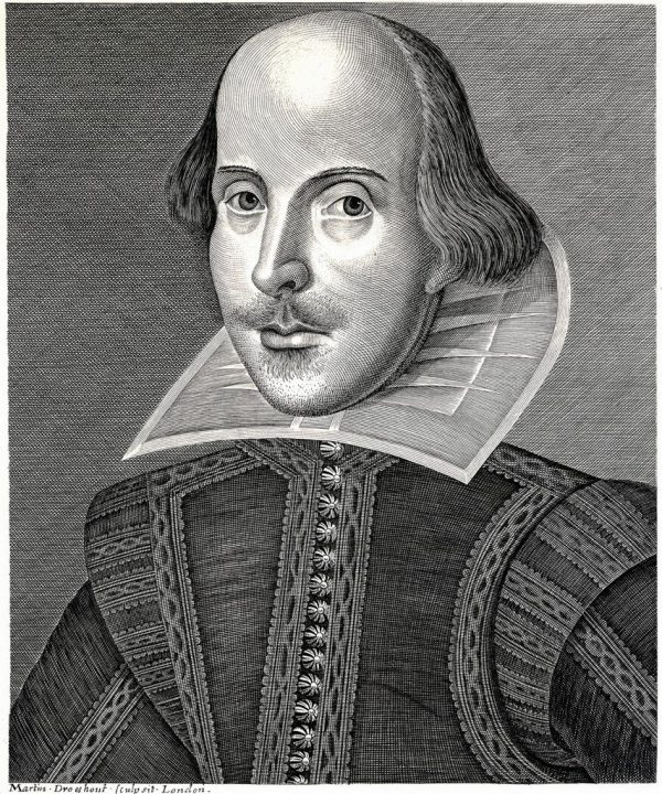 Life of Shakespeare Shakespeare for schools