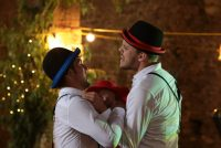 A Midsummer Nights Dream Show Splats Entertainment Photo 8