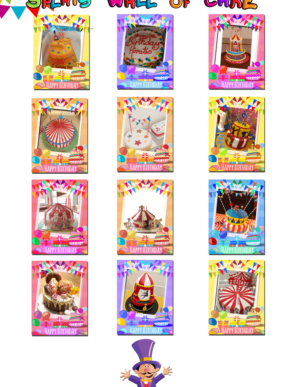 circus-birthday-cakes-splats-entertainment-newest-June