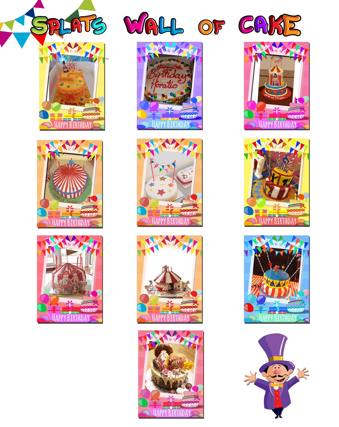 circus-birthday-cakes-splats-entertainment-newest-march