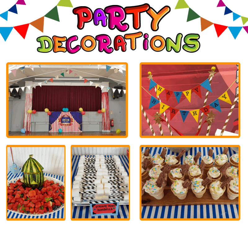 circus-party-decorations-ideas