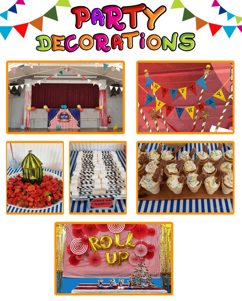 circus-party-decorations-ideas-new