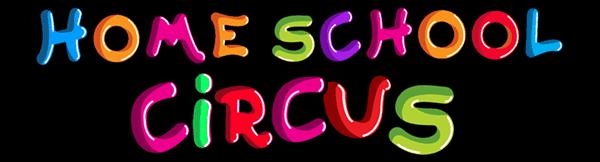 Circus-Skills-Home-School-Circus-Splats-Entertainment-text